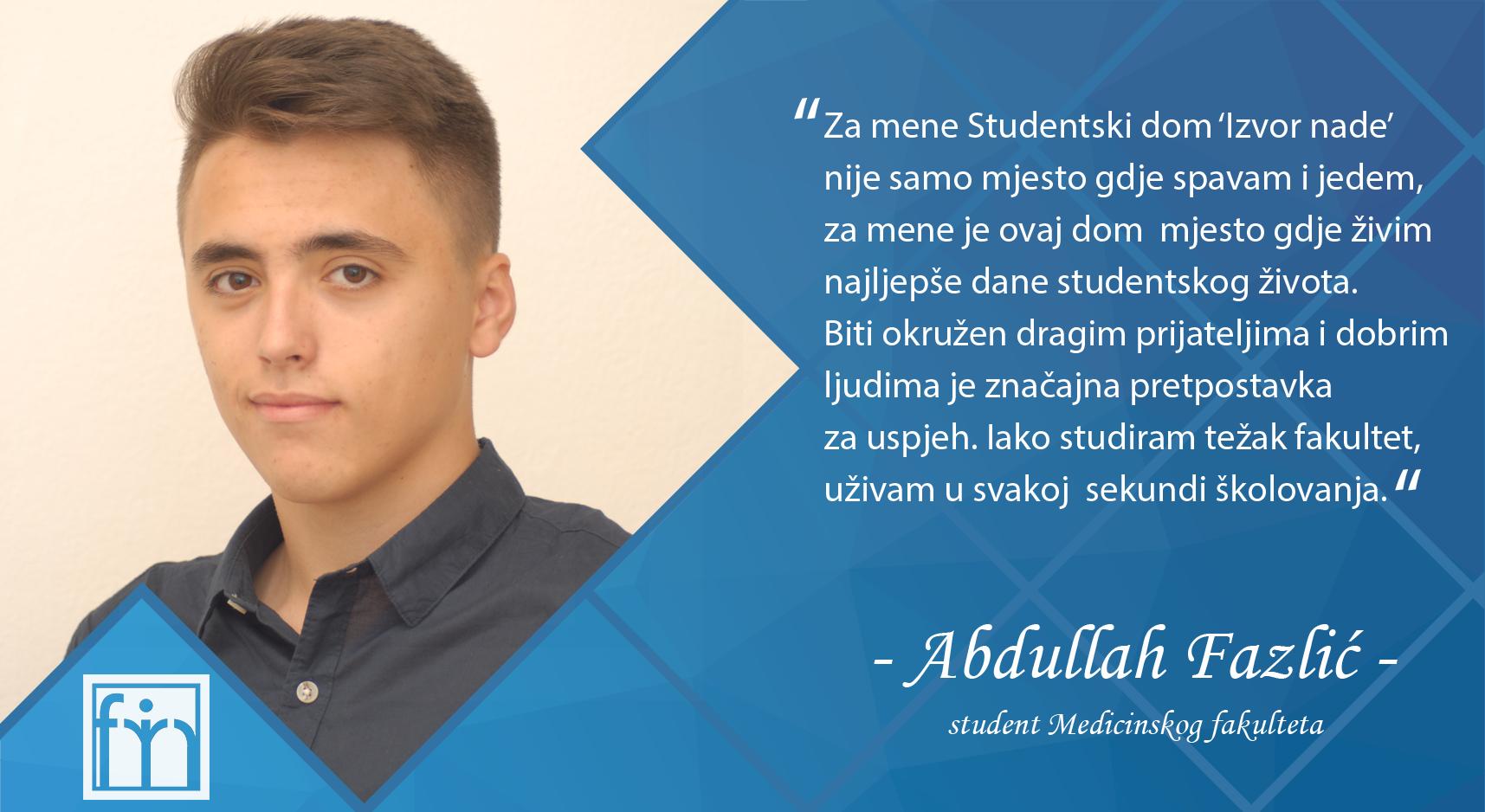 Abdullah_Fazlic_Izvor_nade