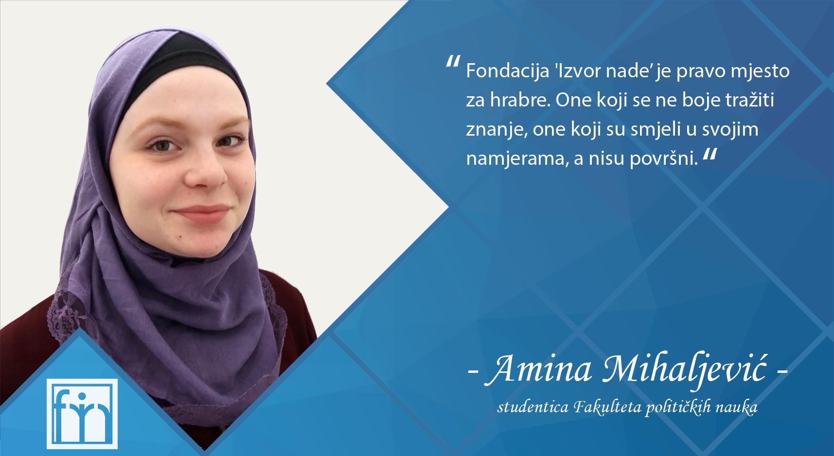 Amina_Mihaljevic_Izvor_nade