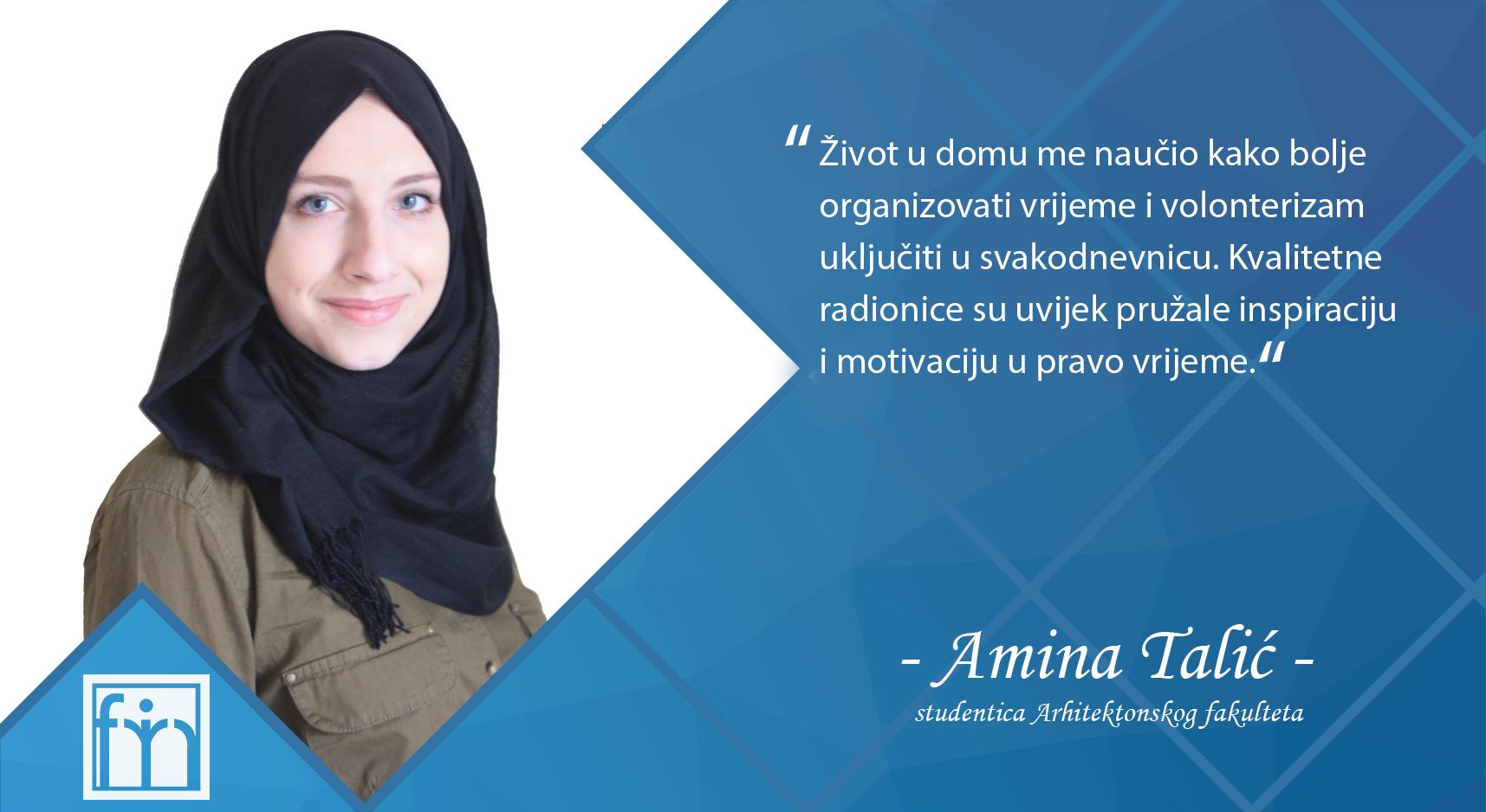 Amina_Talic_Izvor_nade