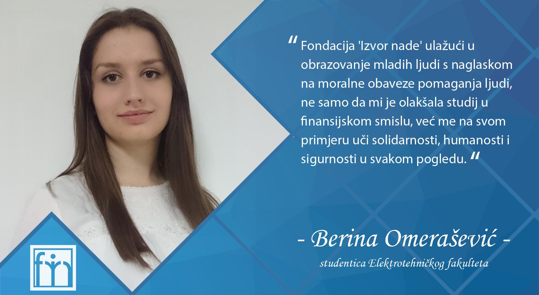 Berina_Omerasevic_Izvor_nade