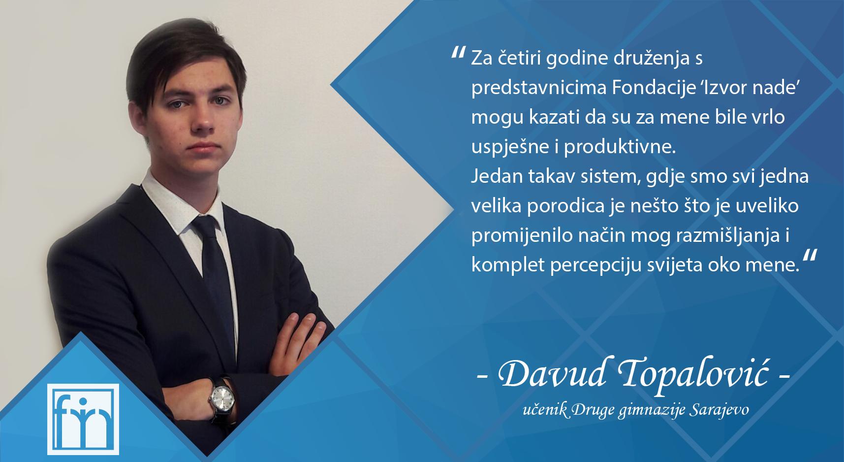 Davud_Topalovic_Izvor_nade