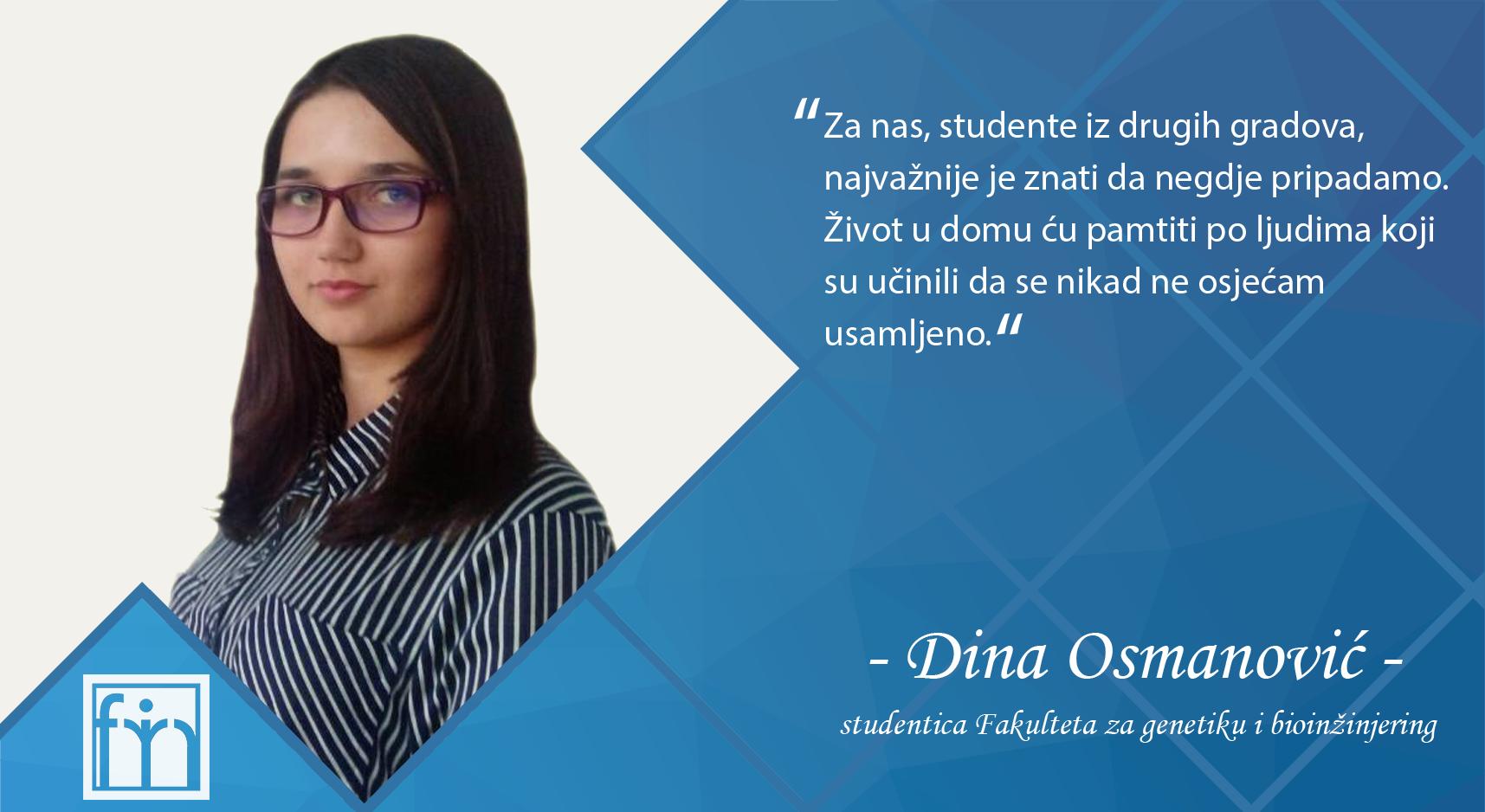 Dina_Osmanovic_Izvor_nade