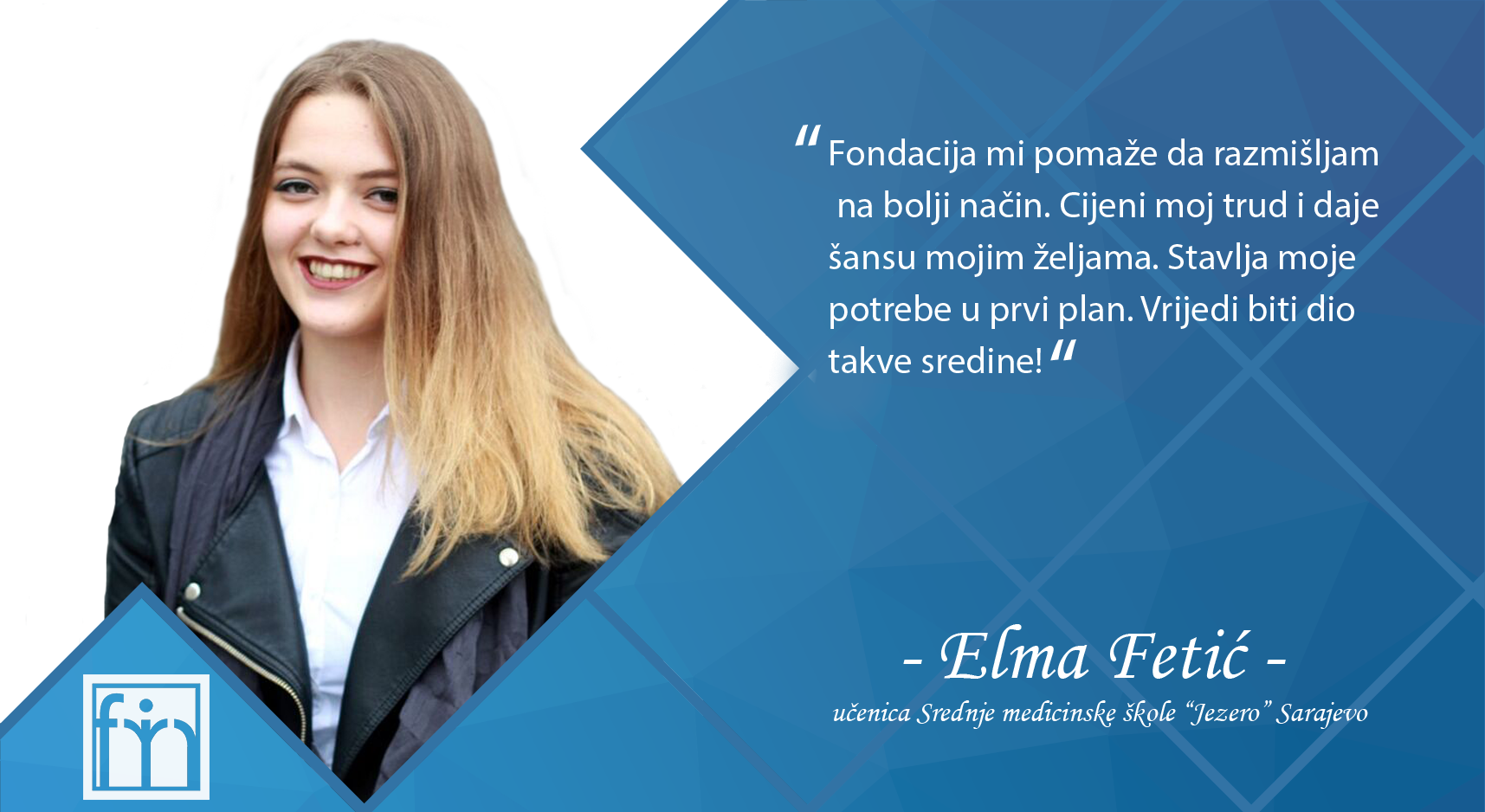 Elma_Fetic_Izvor_nade