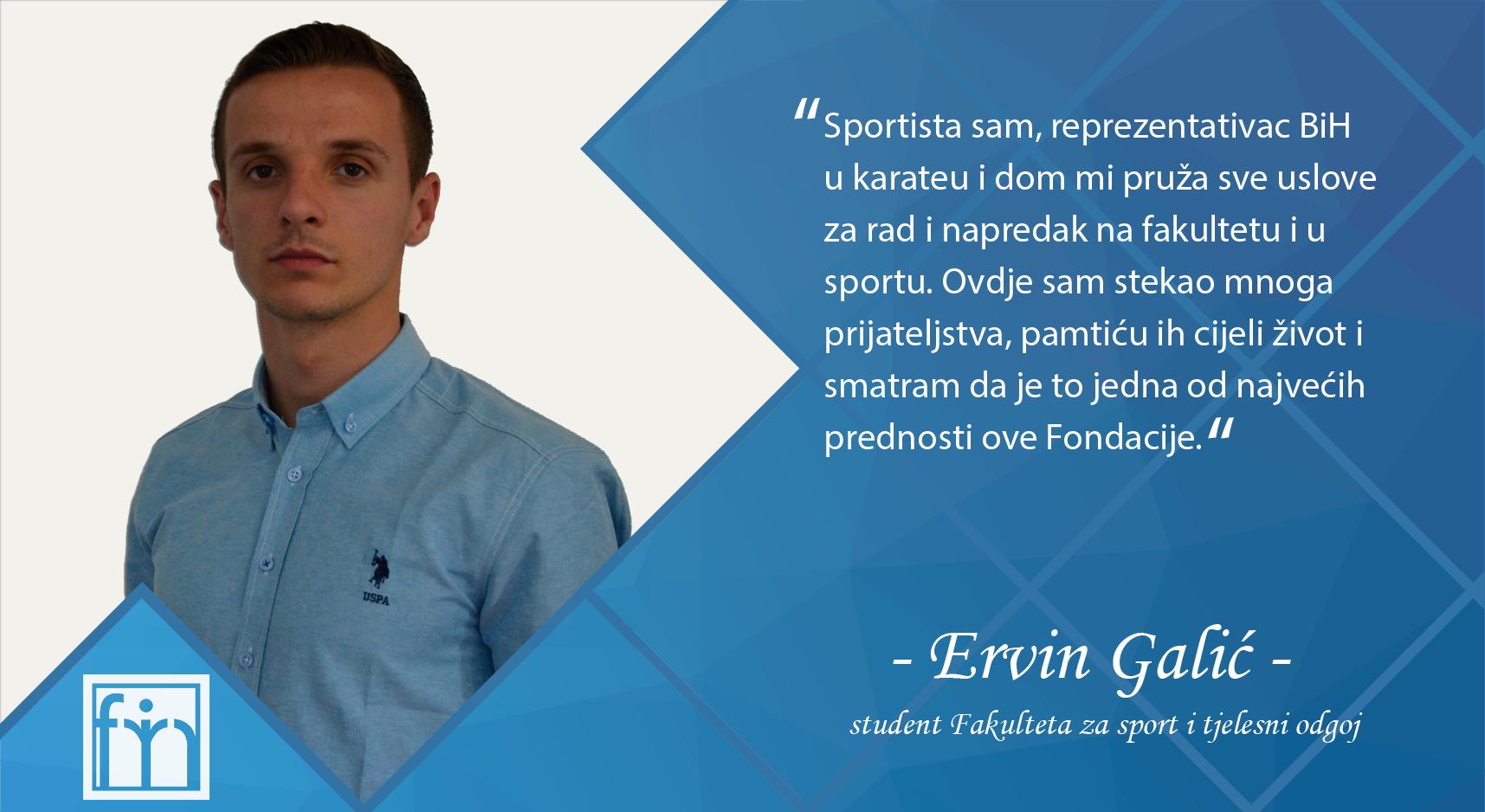 Ervin_Galic_Izvor_nade