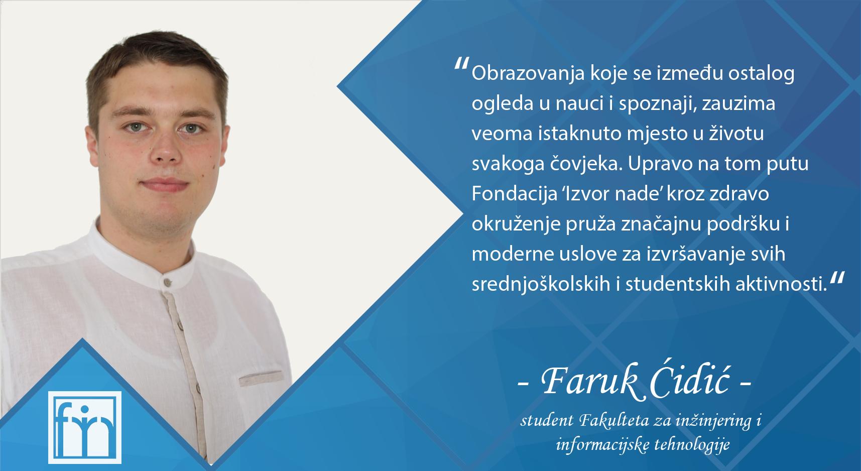 Faruk_Cidic_Izvor_nade