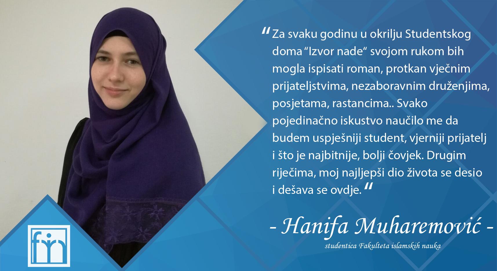 Hanifa_Muharemovic_Izvor_nade