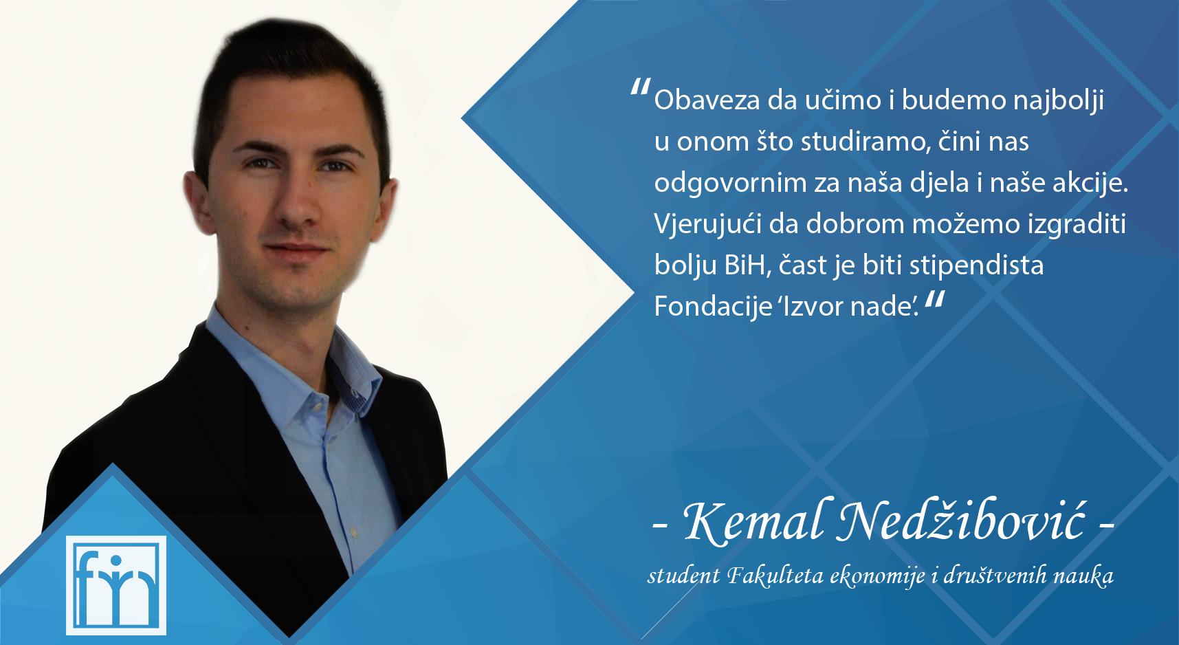 Kemal_Nedzibovic_Izvor_nade