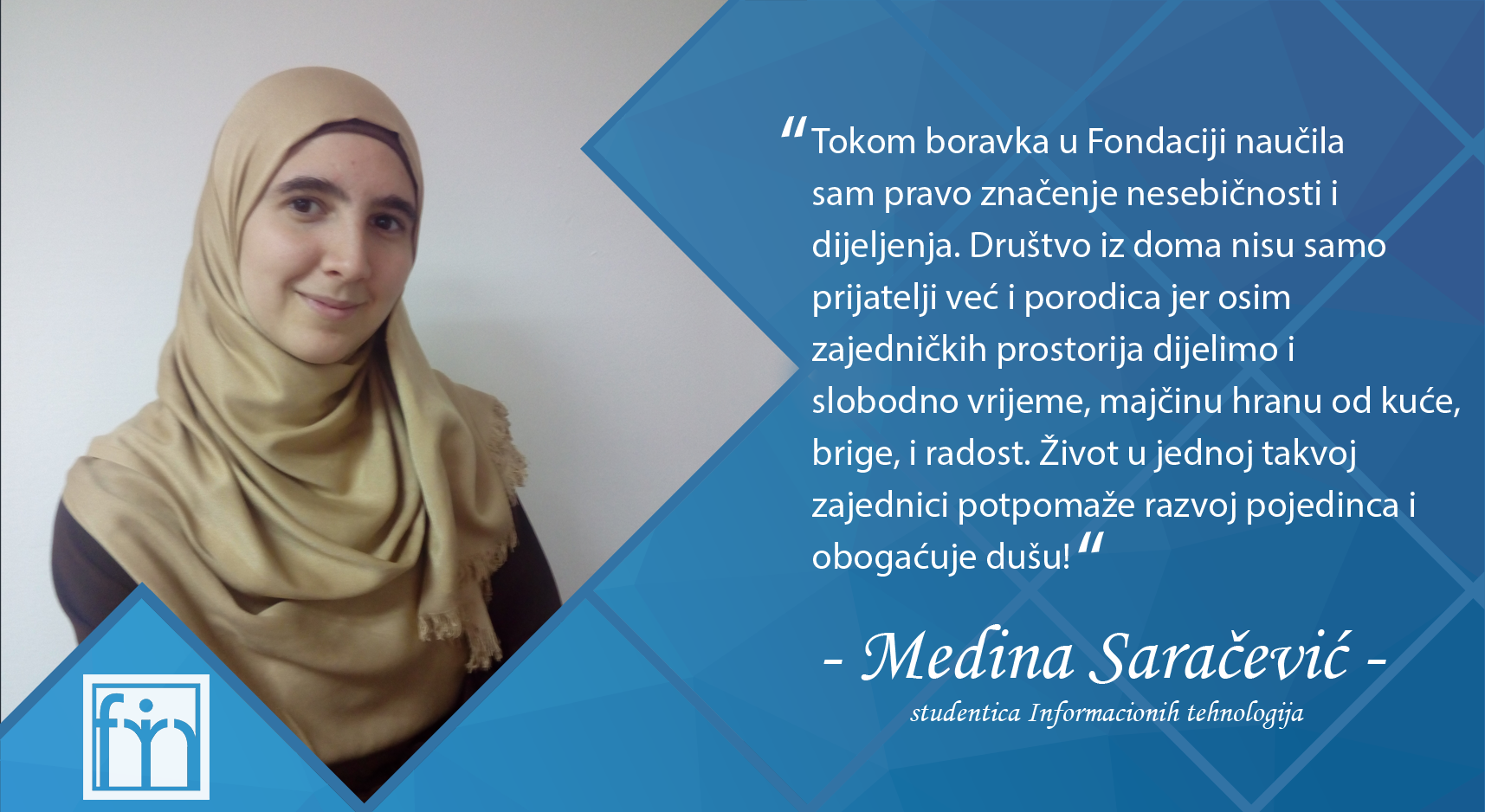 Medina_Saracevic_Izvor_nade