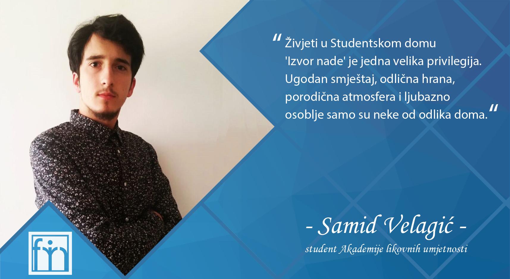 Samid_Velagic_Izvor_nade