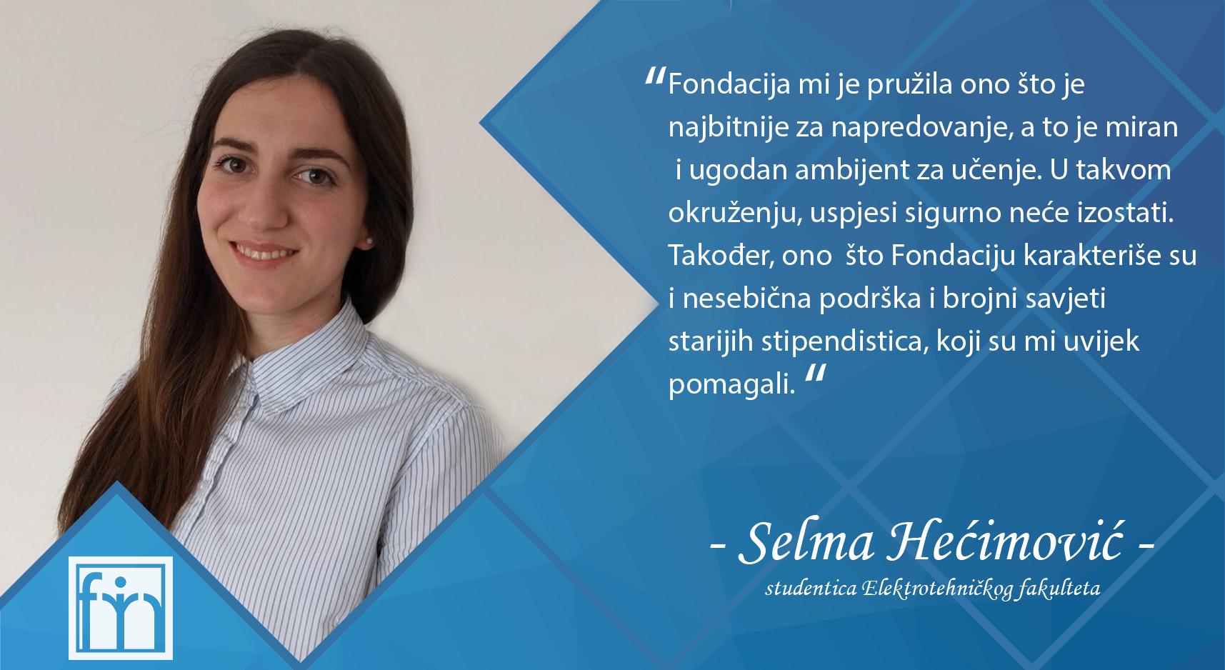 Selma_Hecimovic_Izvor_nade