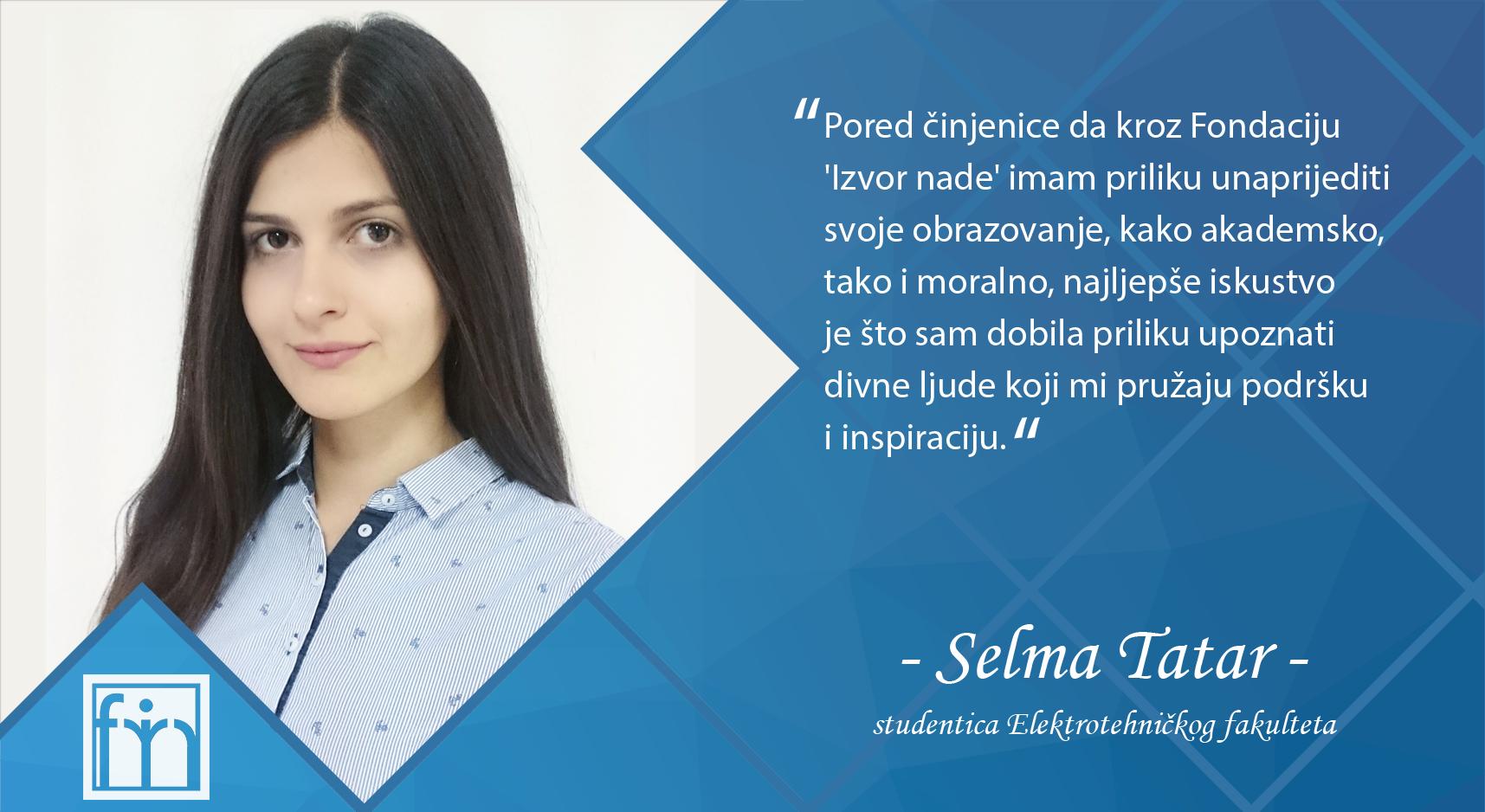 Selma_Tatar_Izvor_nade