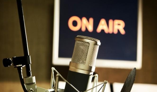 Radio Kameleon o uručenju stipendija Fondacije Izvor nade 4.9.2017.