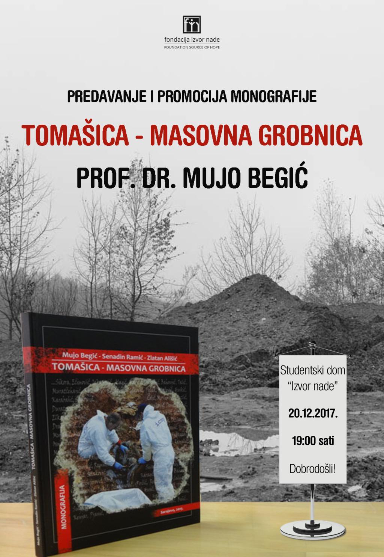 Plakat-Tomasica-masovna-grobnica-2017a