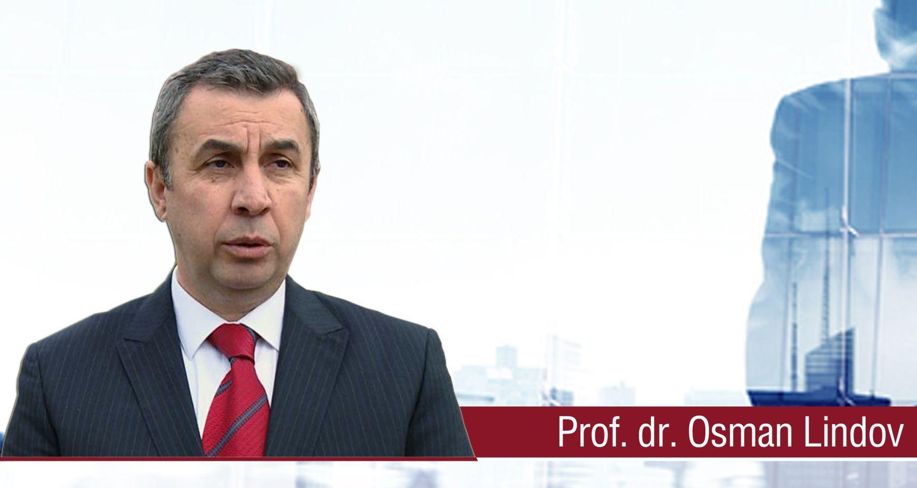 Osman Lindov april 2018 resiz jpg
