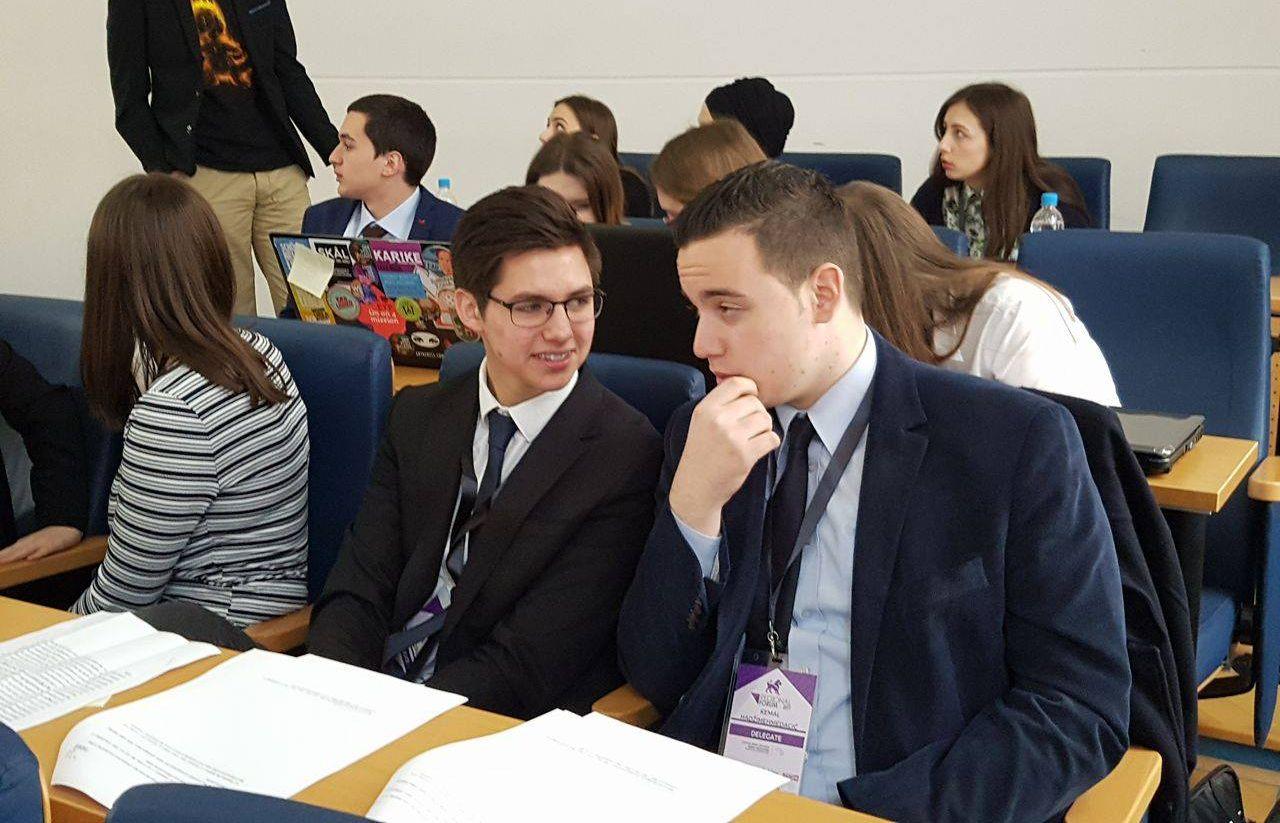 Davud_Topalovic_Regionalni_forum_EOP