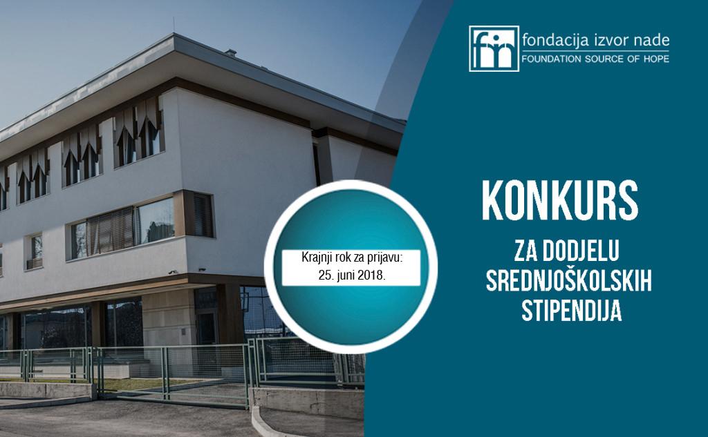 fondacija-izvor-nade-konkurs-2018-srednjoskolci