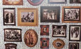 Domovina kroz historiju 7