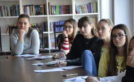 Mini-skola_Ilidza_by_Dragana_V_040