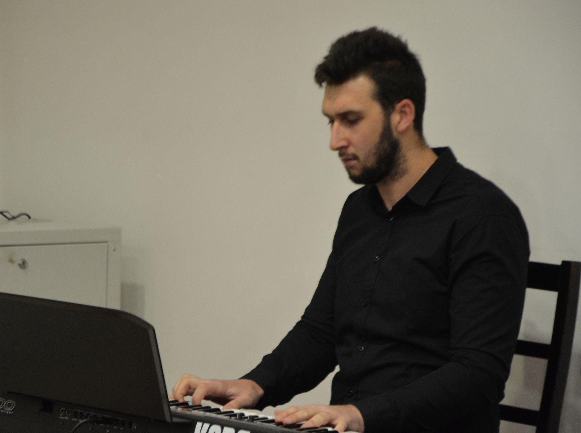 Stjepan Kljuic, predavanje 21.11.2018.a_Elvedin Sabanovic