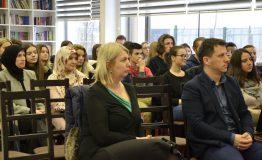 Zavrsna svecanost Mini-skola i Videokonkurs 22.11.2018_03