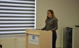 Zavrsna svecanost Mini-skola i Videokonkurs 22.11.2018_18