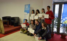 Zavrsna svecanost Mini-skola i Videokonkurs 22.11.2018_51