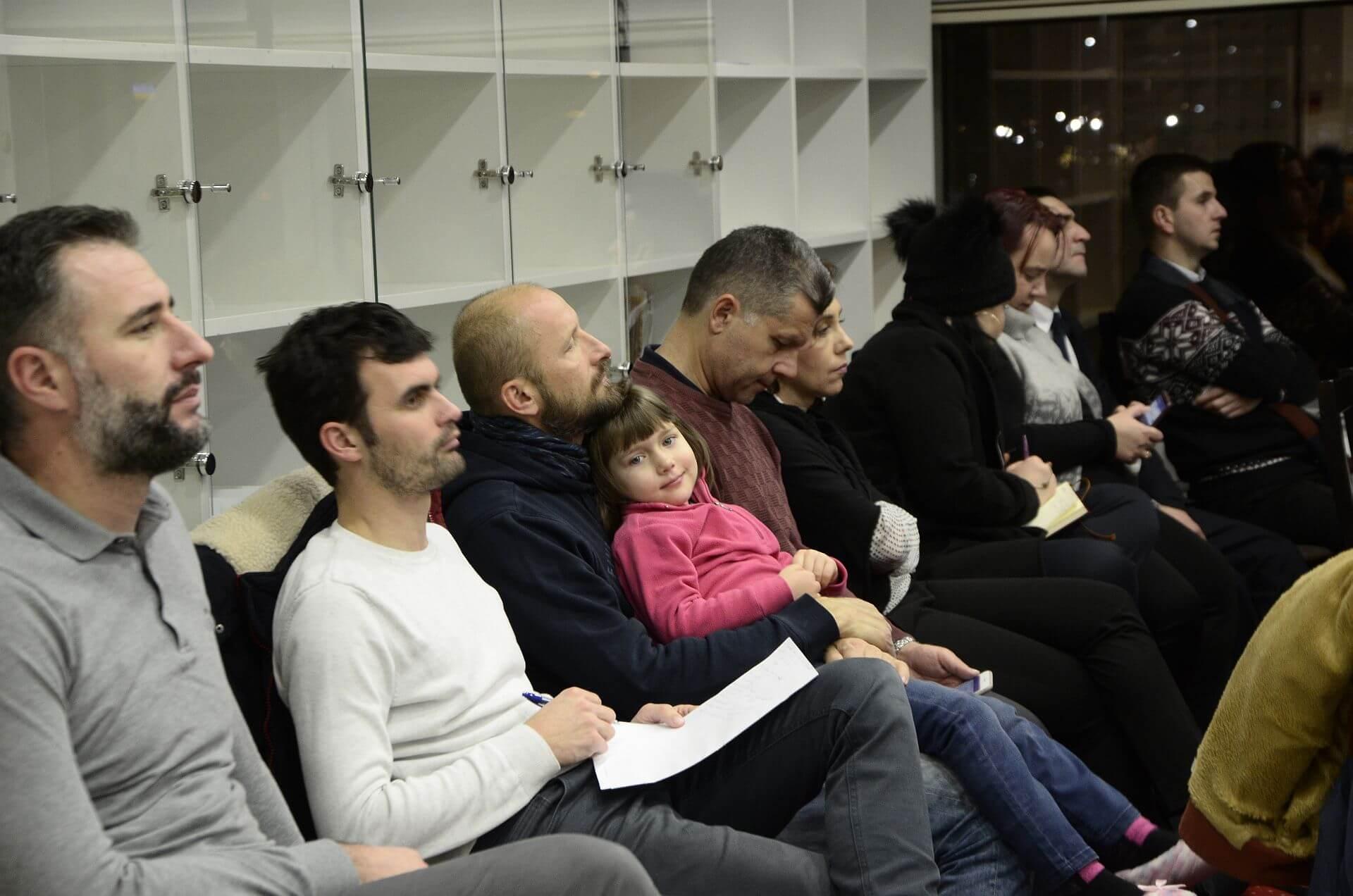 Mirza_Sarajkic_18_12_2018g
