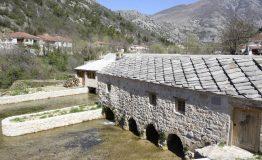 Domovina kroz historiju - Hercegovina mart 2019c