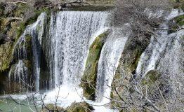 Domovina kroz historiju - Hercegovina mart 2019d