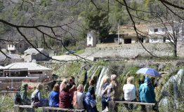Domovina kroz historiju - Hercegovina mart 2019e