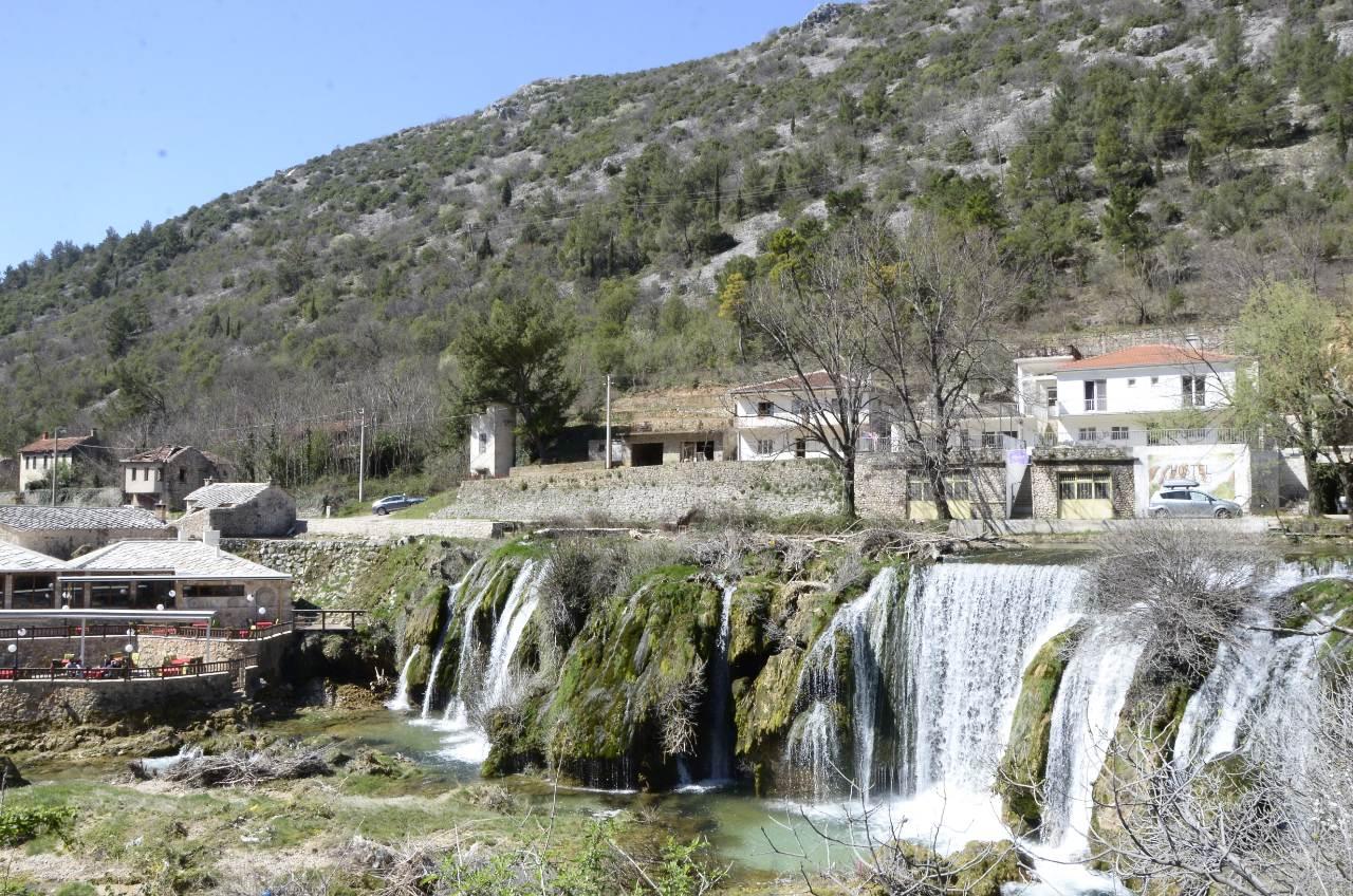 Domovina kroz historiju - Hercegovina mart 2019f