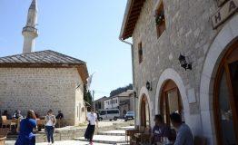 Domovina kroz historiju - Hercegovina mart 2019g