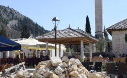 Domovina kroz historiju - Hercegovina mart 2019h