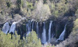 Domovina kroz historiju - Hercegovina mart 2019i