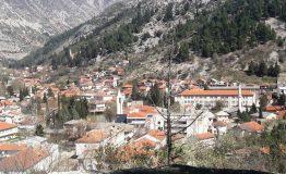Domovina kroz historiju - Hercegovina mart 2019j