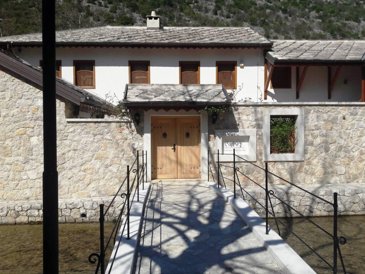 Domovina kroz historiju - Hercegovina mart 2019k
