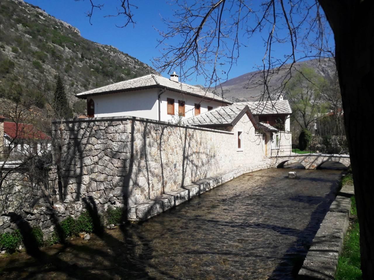 Domovina kroz historiju - Hercegovina mart 2019l