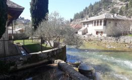 Domovina kroz historiju - Hercegovina mart 2019m