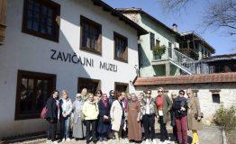 Domovina kroz historiju - Hercegovina mart 2019o