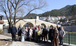 Domovina kroz historiju - Hercegovina mart 2019p