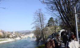 Domovina kroz historiju - Hercegovina mart 2019r
