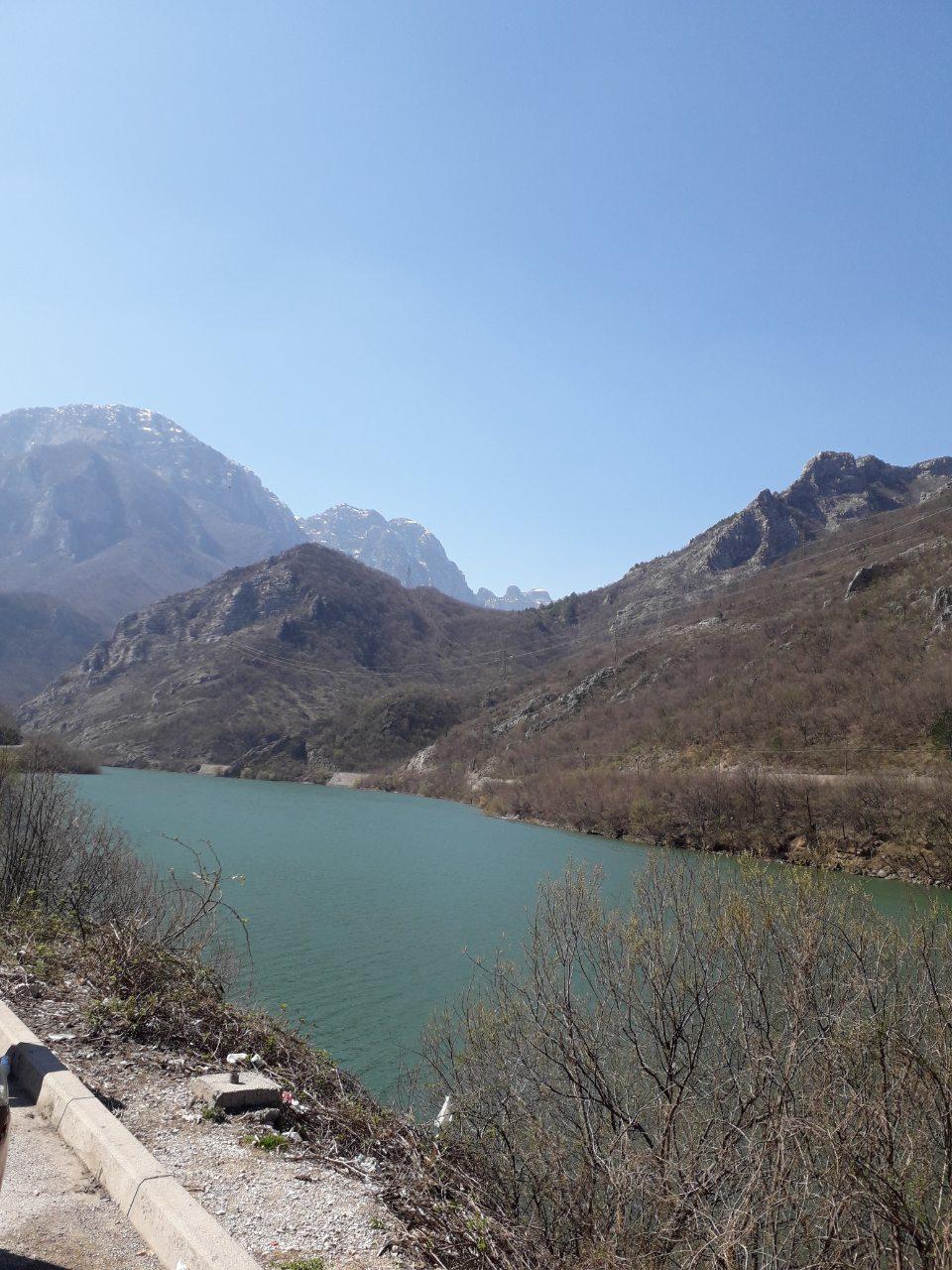 Domovina kroz historiju - Hercegovina mart 2019v