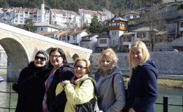 Domovina kroz historiju - Hercegovina mart 2019w
