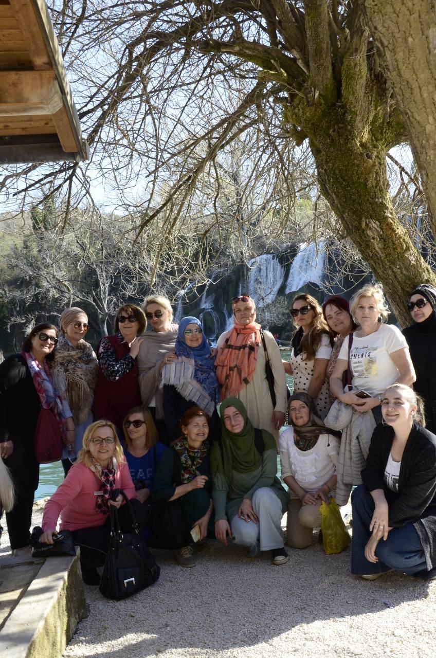 Domovina kroz historiju - Hercegovina mart 2019ya