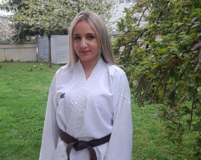Almira Petrovic Fondacija Izvor nade