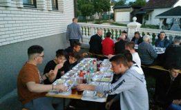 Iftar Prnjavor Konjuhovci 25.5.2019.f