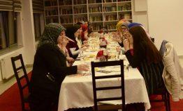 Iftar za bivse stipendiste 28.05.2019_07