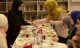 Iftar za bivse stipendiste 28.05.2019_28