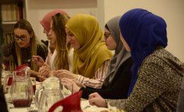 Iftar za bivse stipendiste 28.05.2019_30