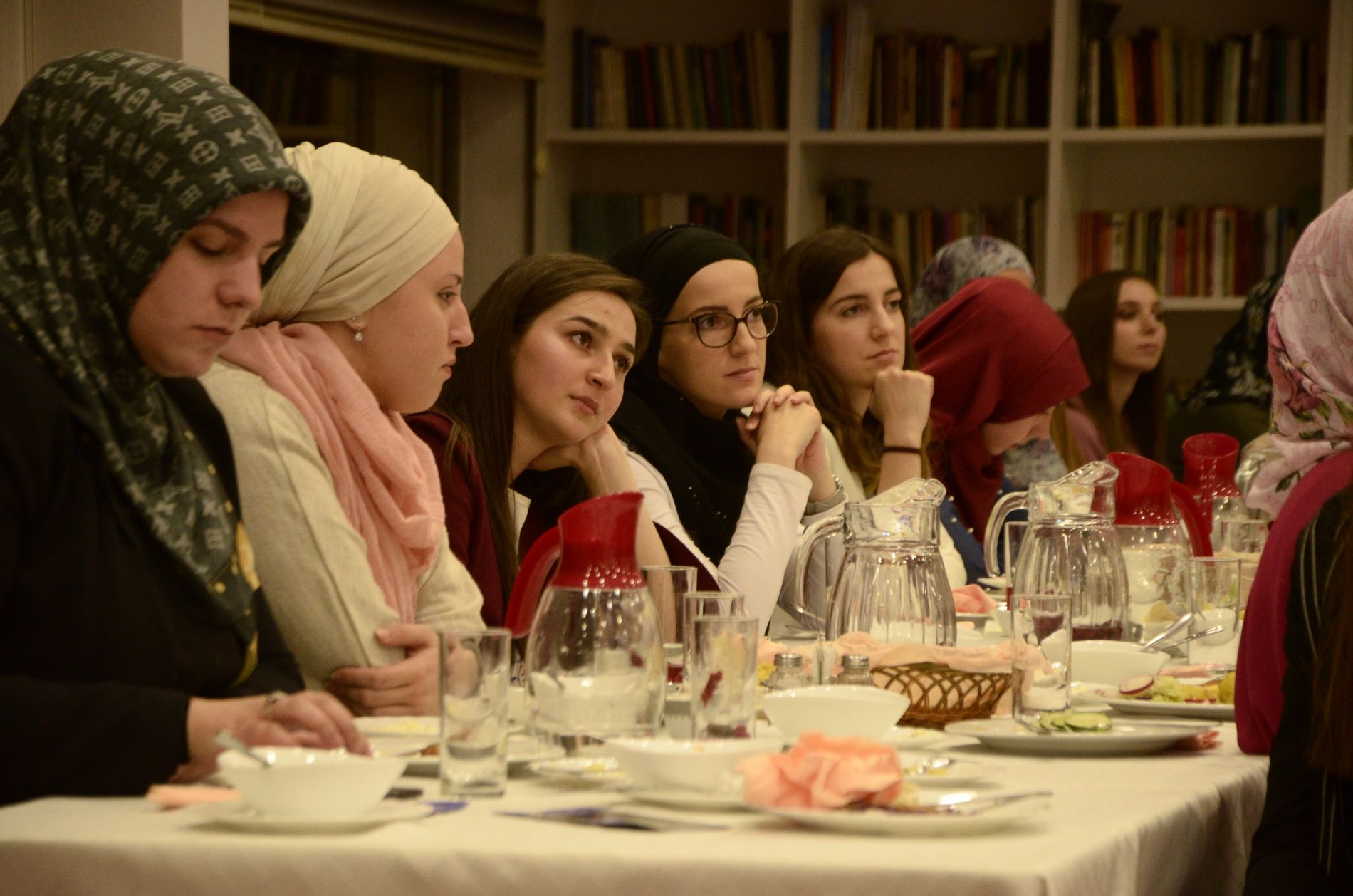Iftar za bivse stipendiste 28.05.2019_37